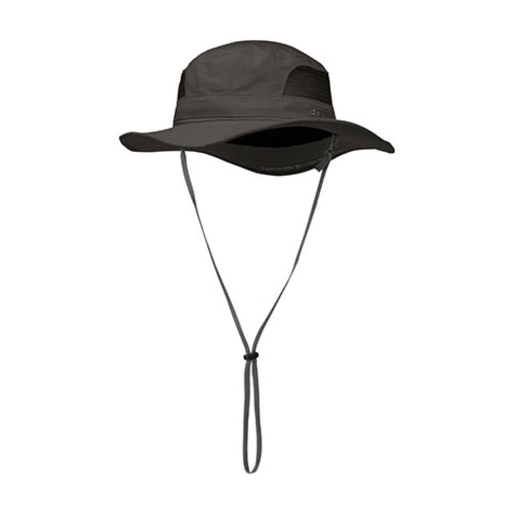 OUTDOOR RESEARCH Transit Sun Hat - MUSHROOM-0771