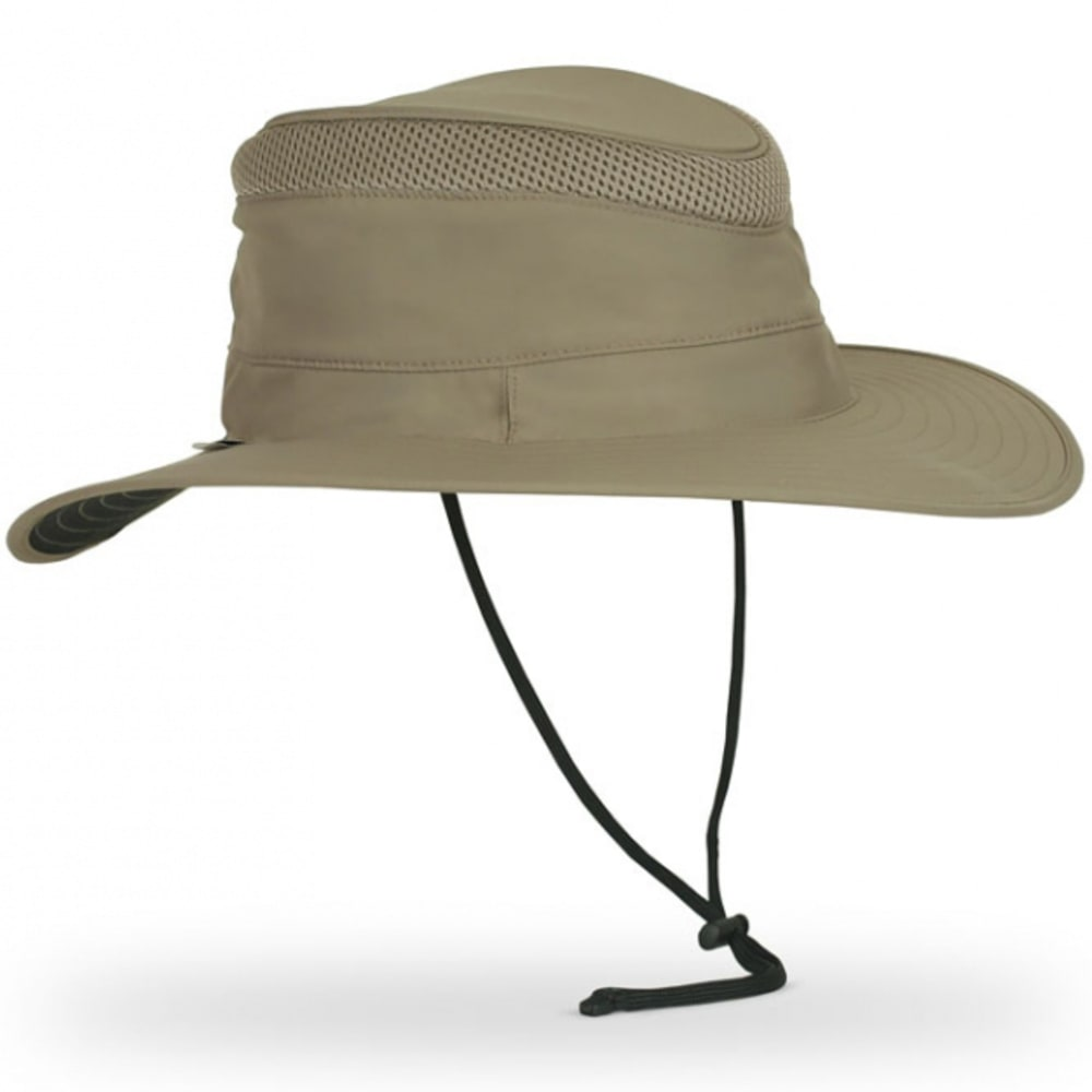 SUNDAY AFTERNOONS Charter Hat - SAND