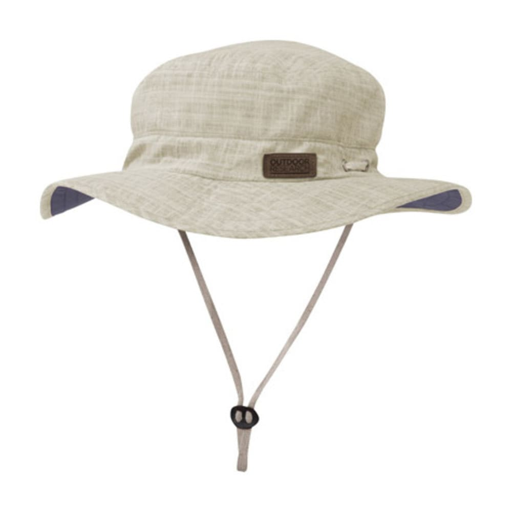 OUTDOOR RESEARCH Eos Hat - SAND