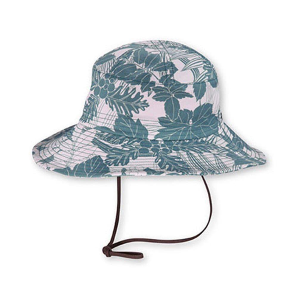 PISTIL Tristan Hat, Blue Haze - BLUE HAZE