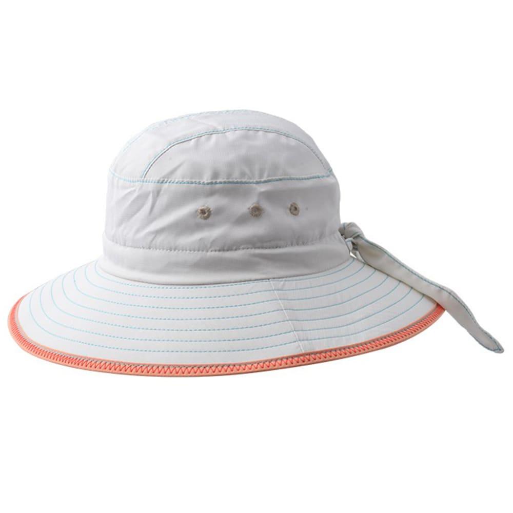 PISTIL Marisa Hat - BONE