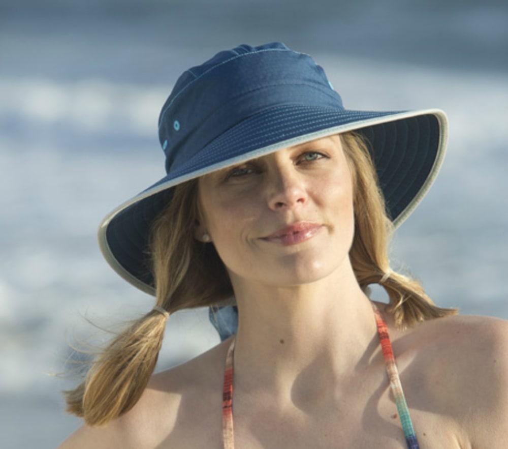 PISTIL Marisa Hat - NULL