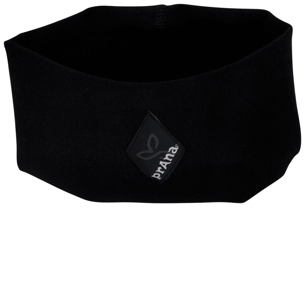PRANA Women's Headband - NONE