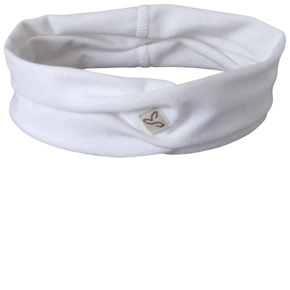 Prana Women S Headband Free Shipping At 49