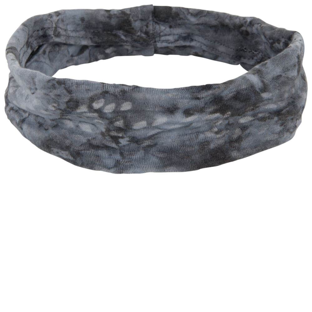 PRANA Burnout Headband - NONE