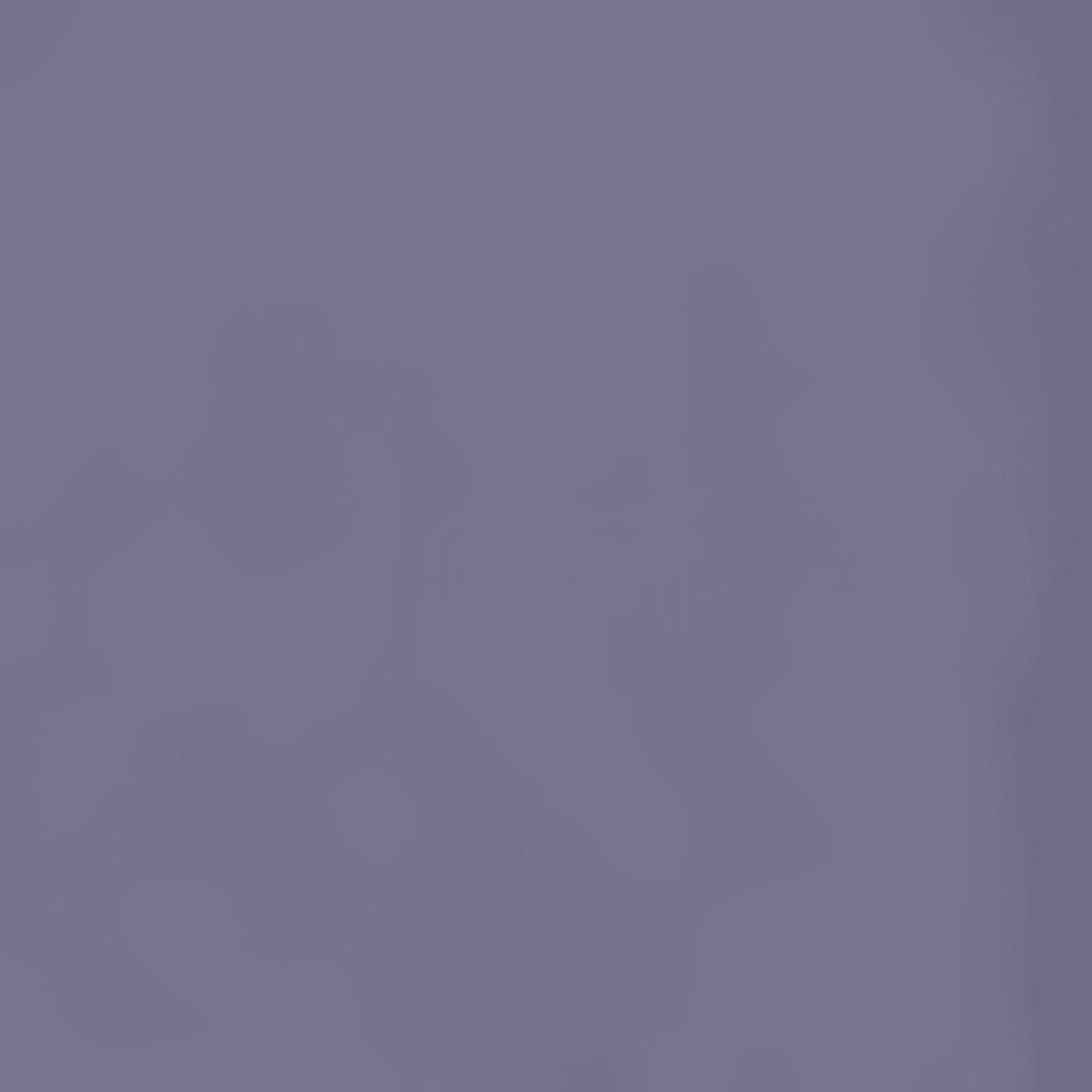 FIG/ELDRBRY-1132