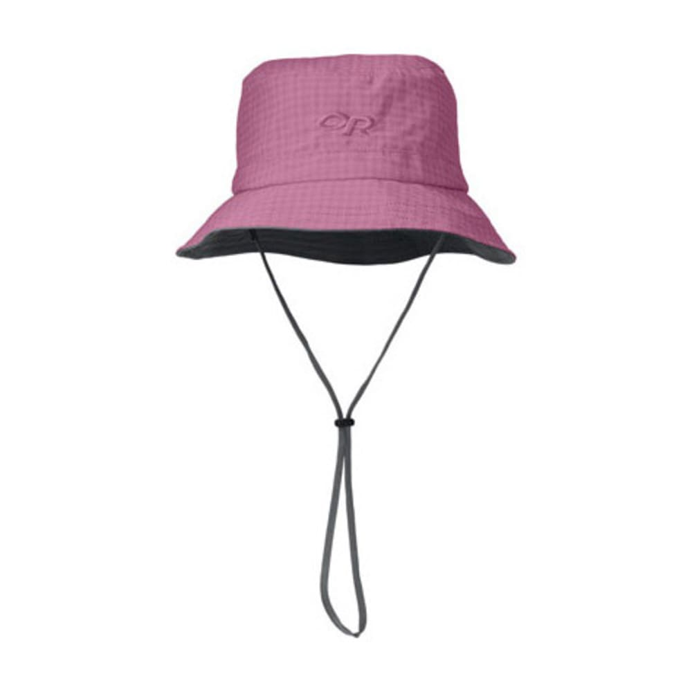 OUTDOOR RESEARCH LightStorm Bucket Hat S
