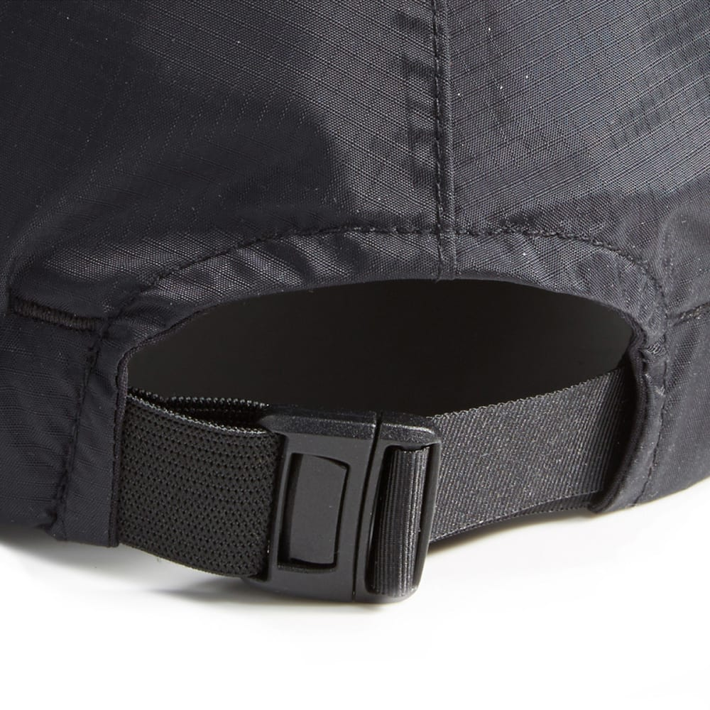 EMS® Thunderhead Cap - BLACK