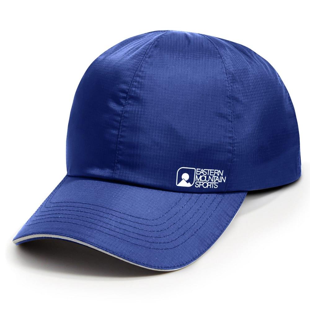 EMS® Thunderhead Cap - LIMOGES