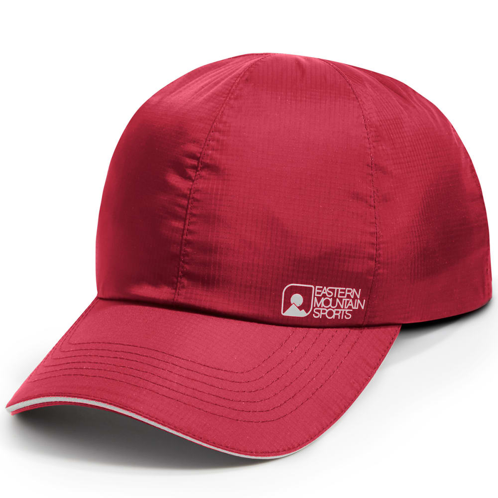 EMS® Thunderhead Cap - CHILLI PEPPER