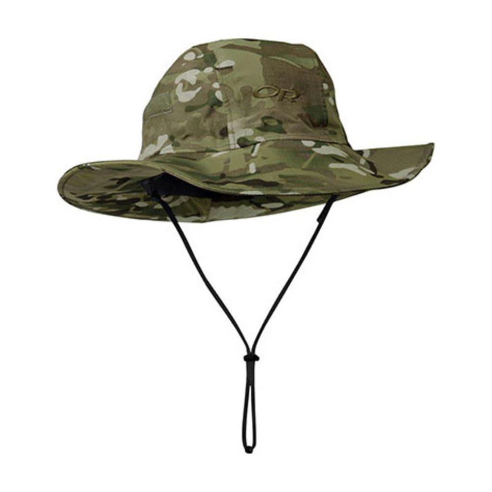 OUTDOOR RESEARCH Seattle Sombrero - CAMO