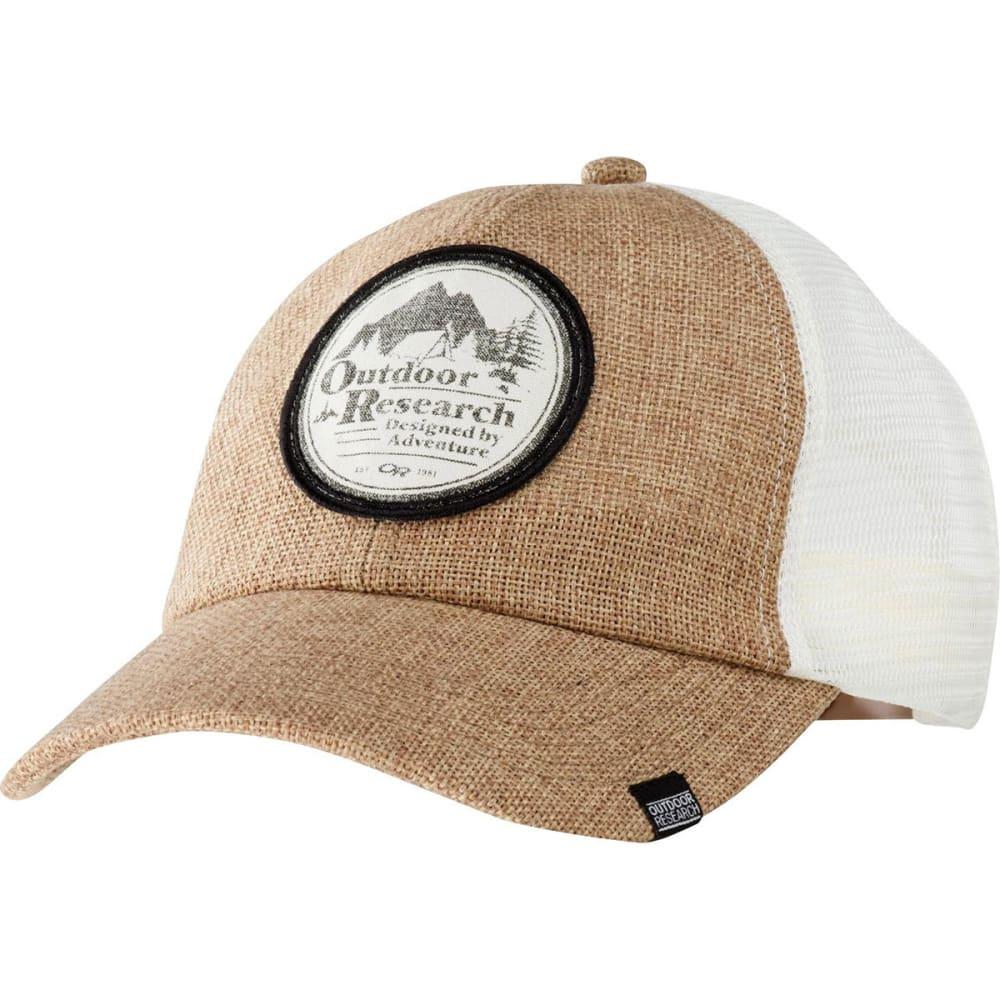 Outdoor Research Big Rig Trucker Hat