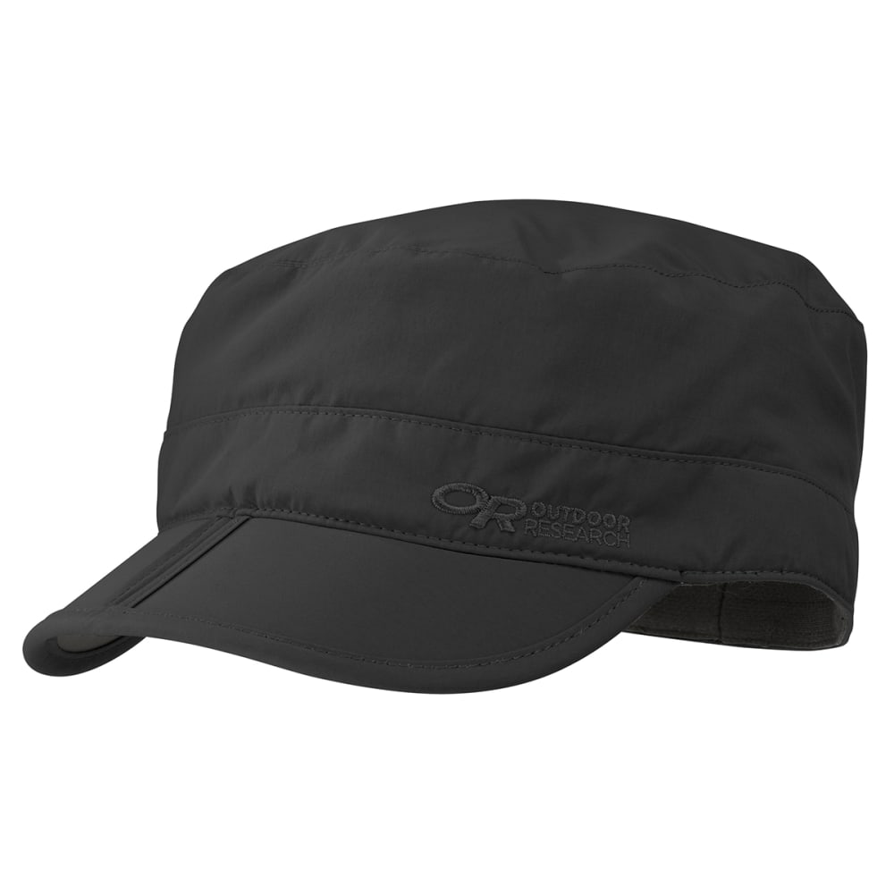 OUTDOOR RESEARCH Radar Pocket Cap S