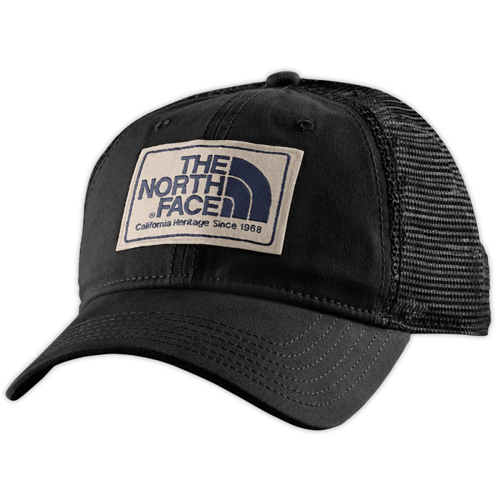 d230cf5f7 THE NORTH FACE Mudder Trucker Hat