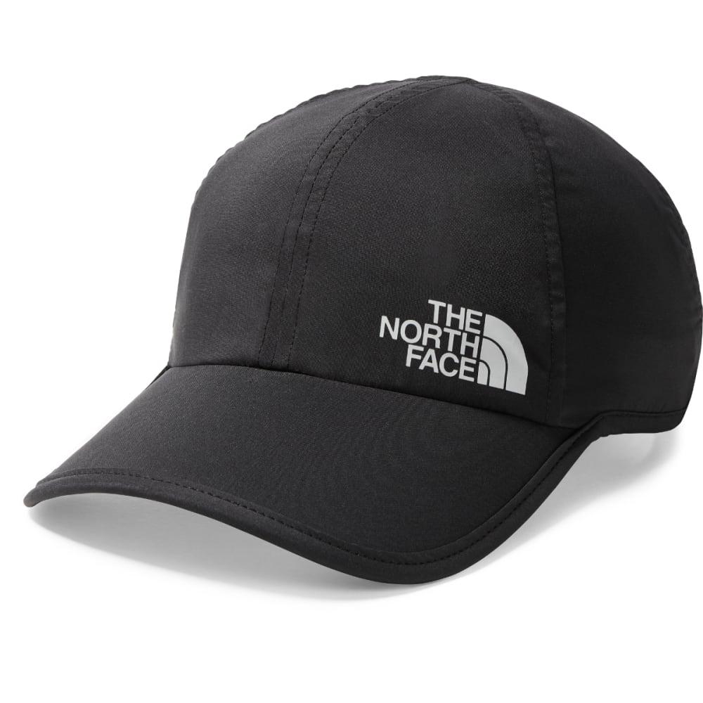 THE NORTH FACE Breakaway Hat - JK3-TNF BLACK