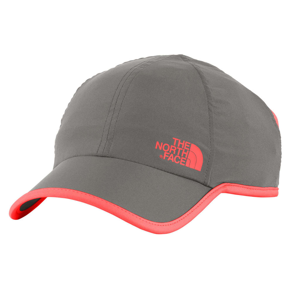 THE NORTH FACE Breakaway Hat - GREY