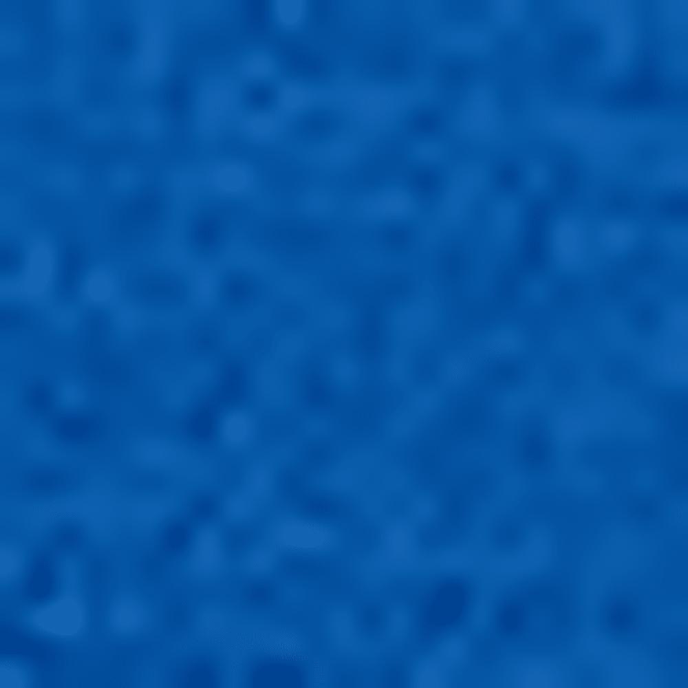 1ML-TURKISH SEA HTR