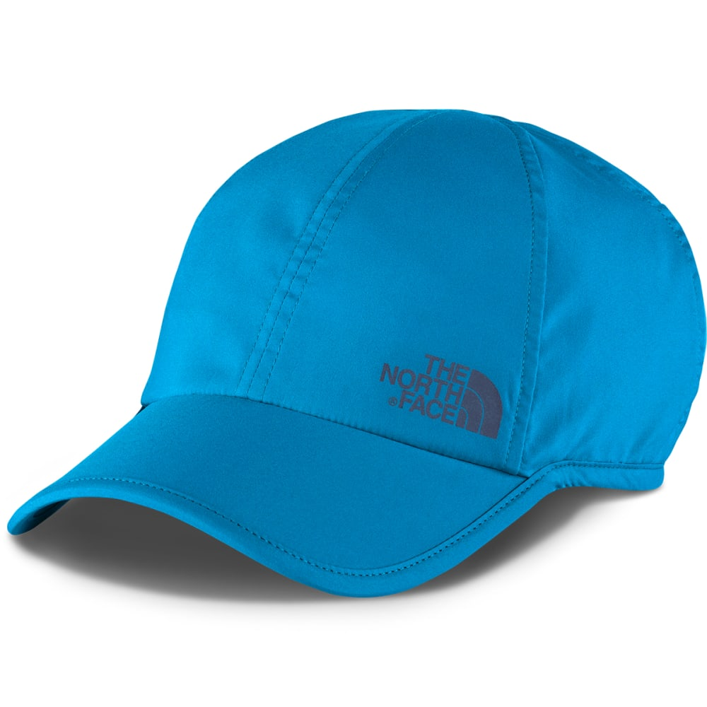 THE NORTH FACE Breakaway Hat - HYPER BLUE-NXS