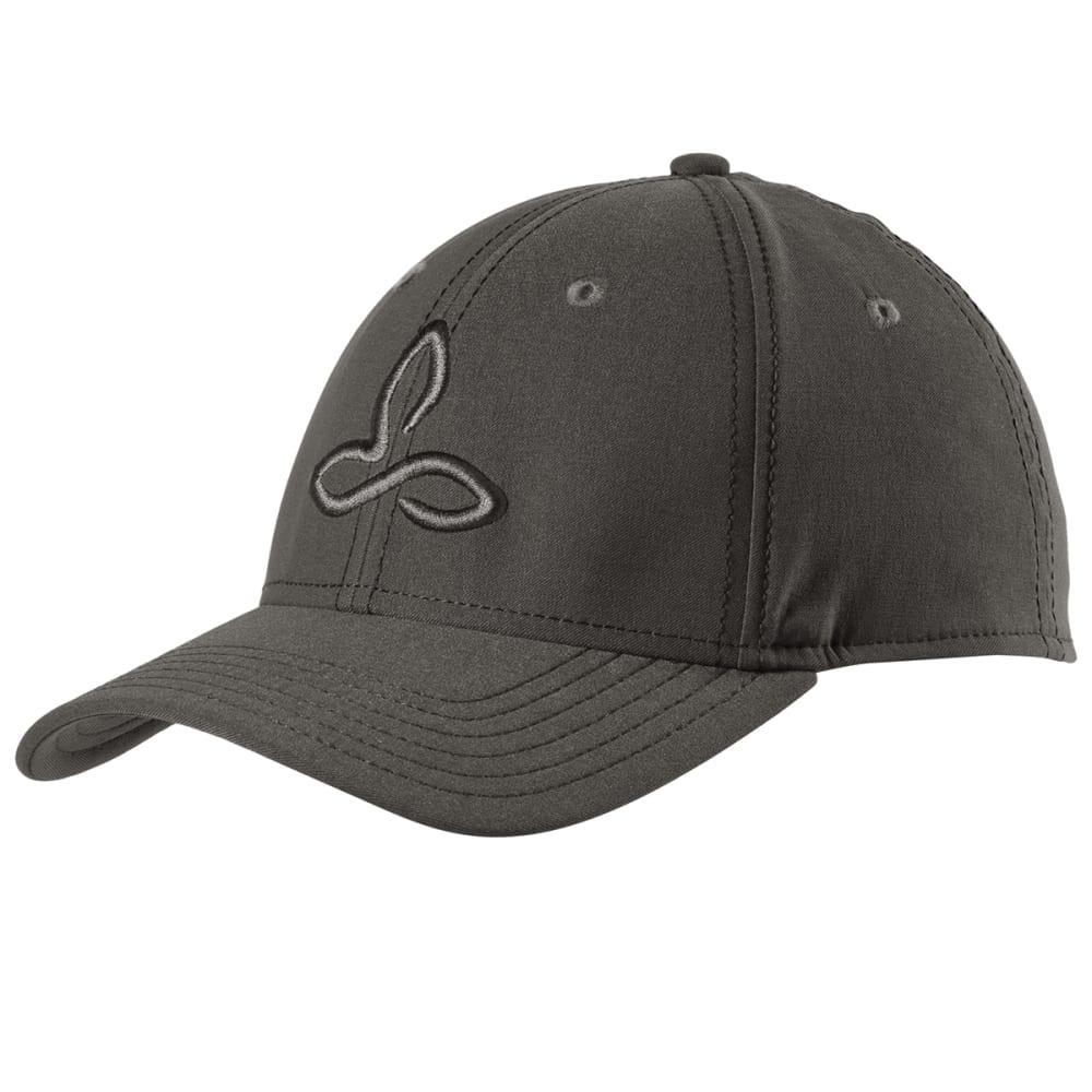 prAna Zion Ball Cap