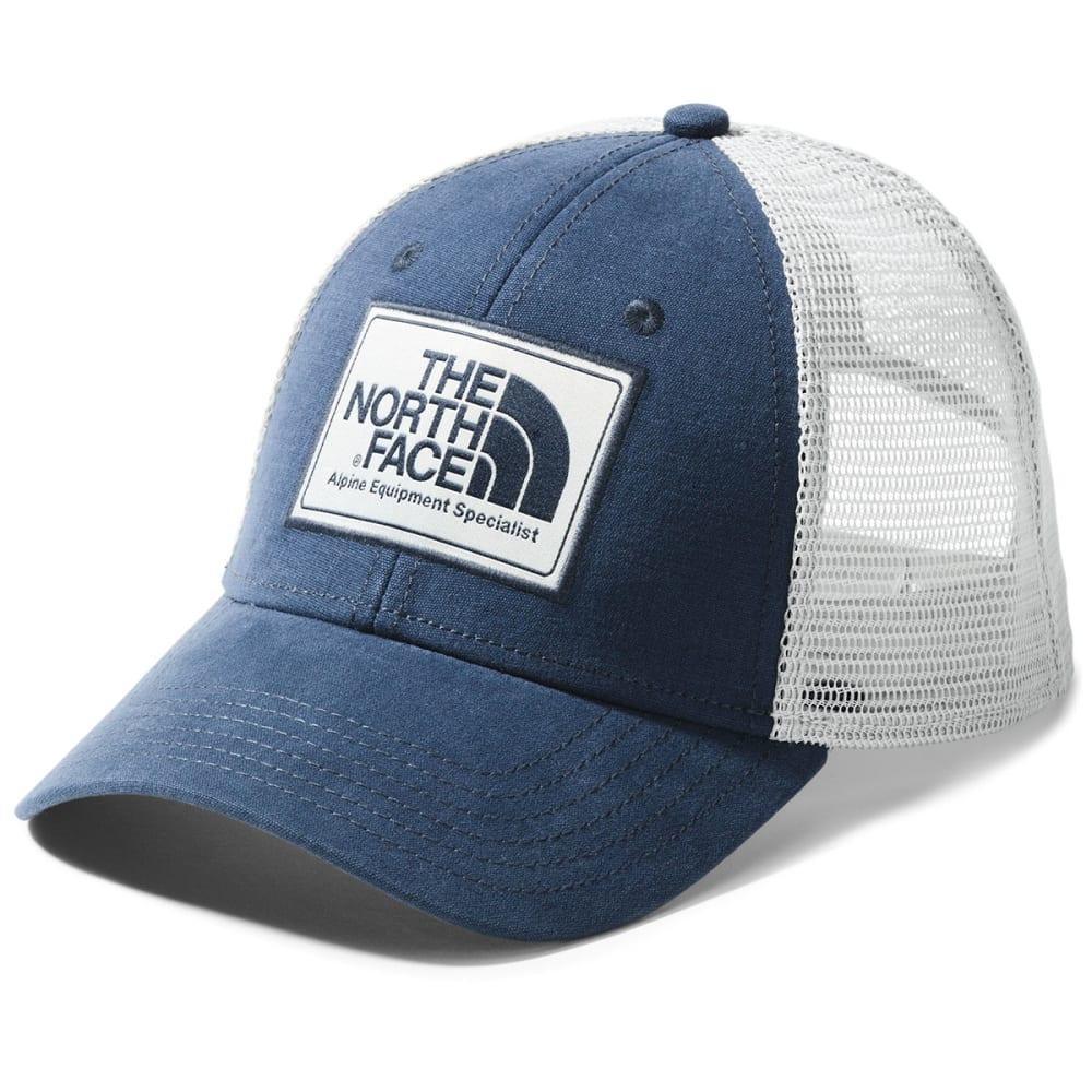 3ae5b30a929 THE NORTH FACE Mudder Trucker Hat - 1UG URBAN NAVY