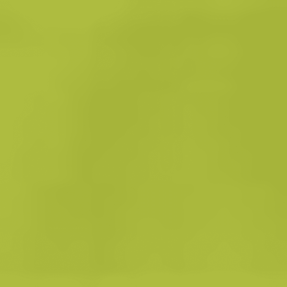 1430 CHARTREUSE