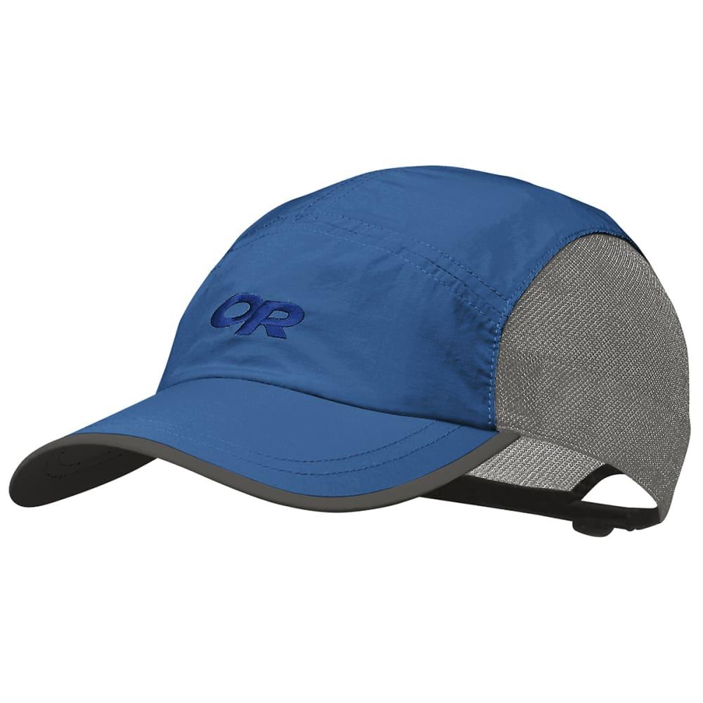 OUTDOOR RESEARCH Swift Hat - 0270 COBALT