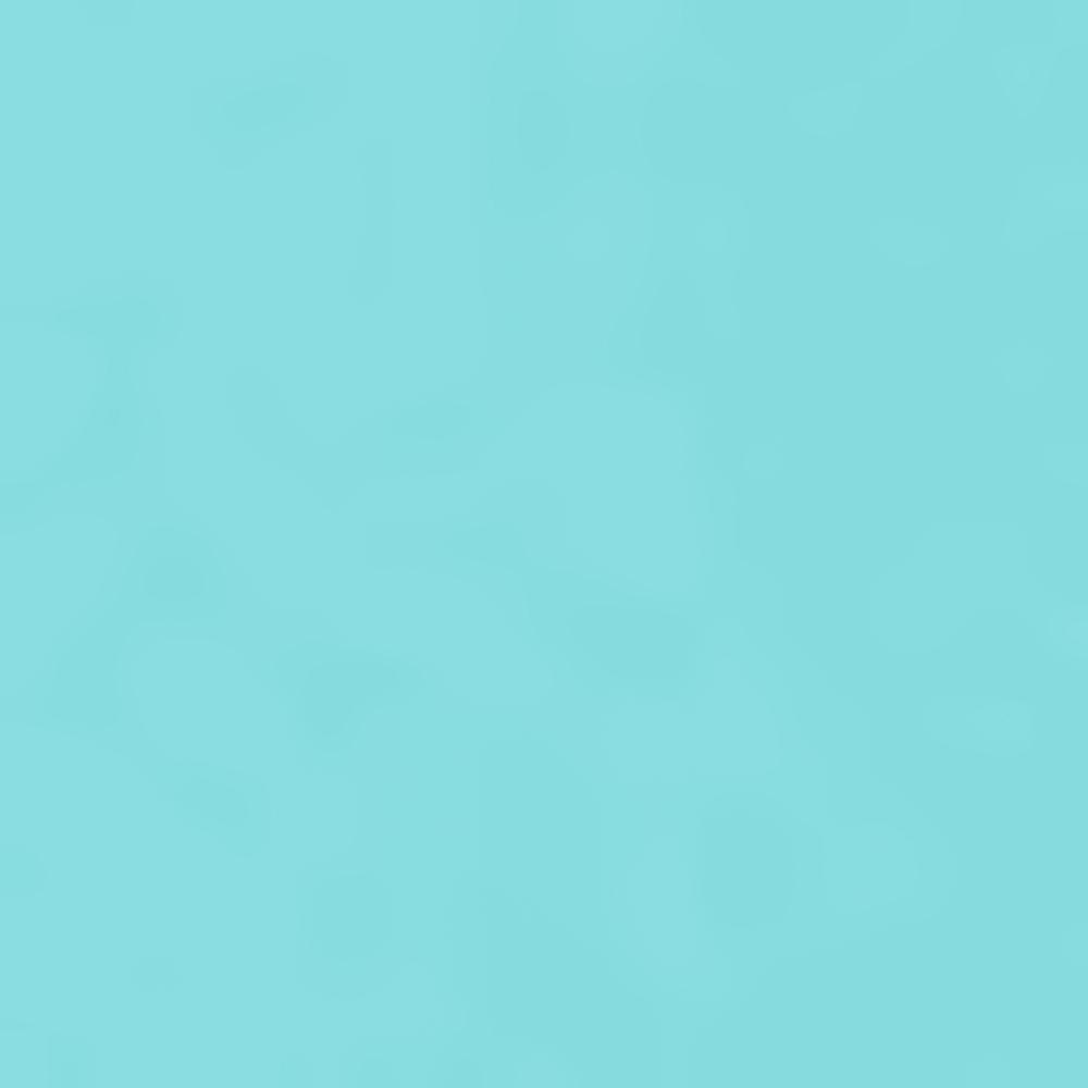 ICE BLUE-5007