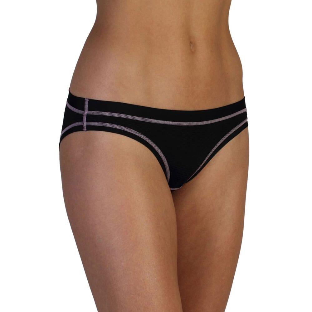 EXOFFICIO Women's Give-N-Go® Sport Mesh Bikini - PUNK