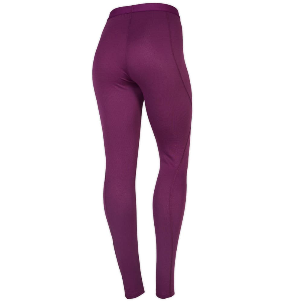 EMS® Women's Techwick® Midweight Tights  - GLOXINIA