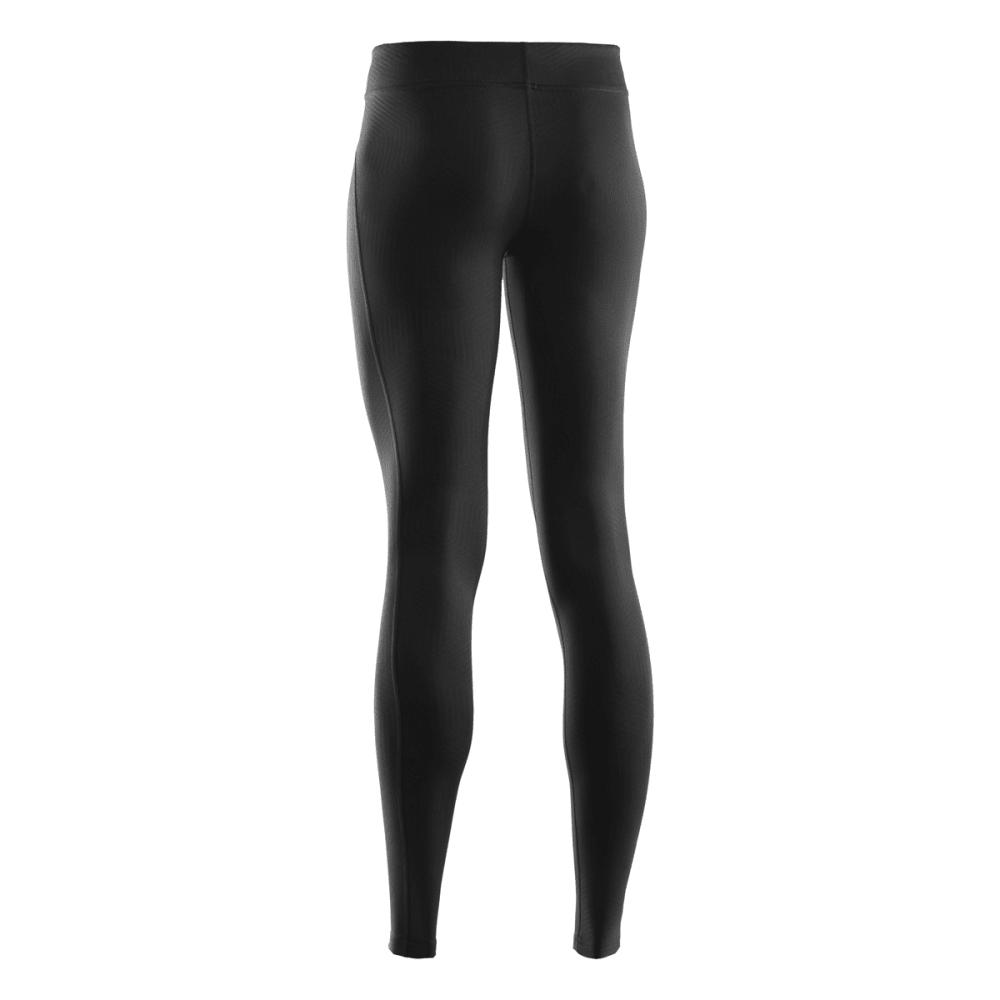 76fd24bb92e2da UNDER ARMOUR Women's UA ColdGear Infrared Evo Pants - BLACK
