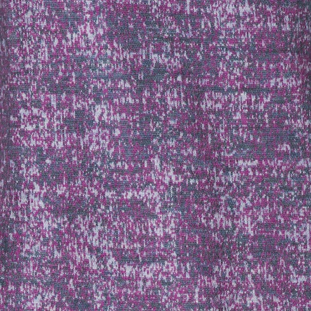SMARTWOOL Women's NTS Mid 250 Pattern Bottoms - 292-DARK BLUE STEEL