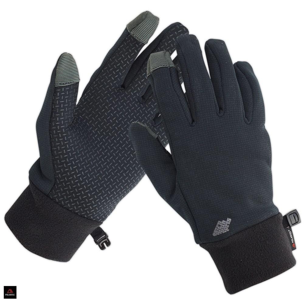 EMS Windpro Glove