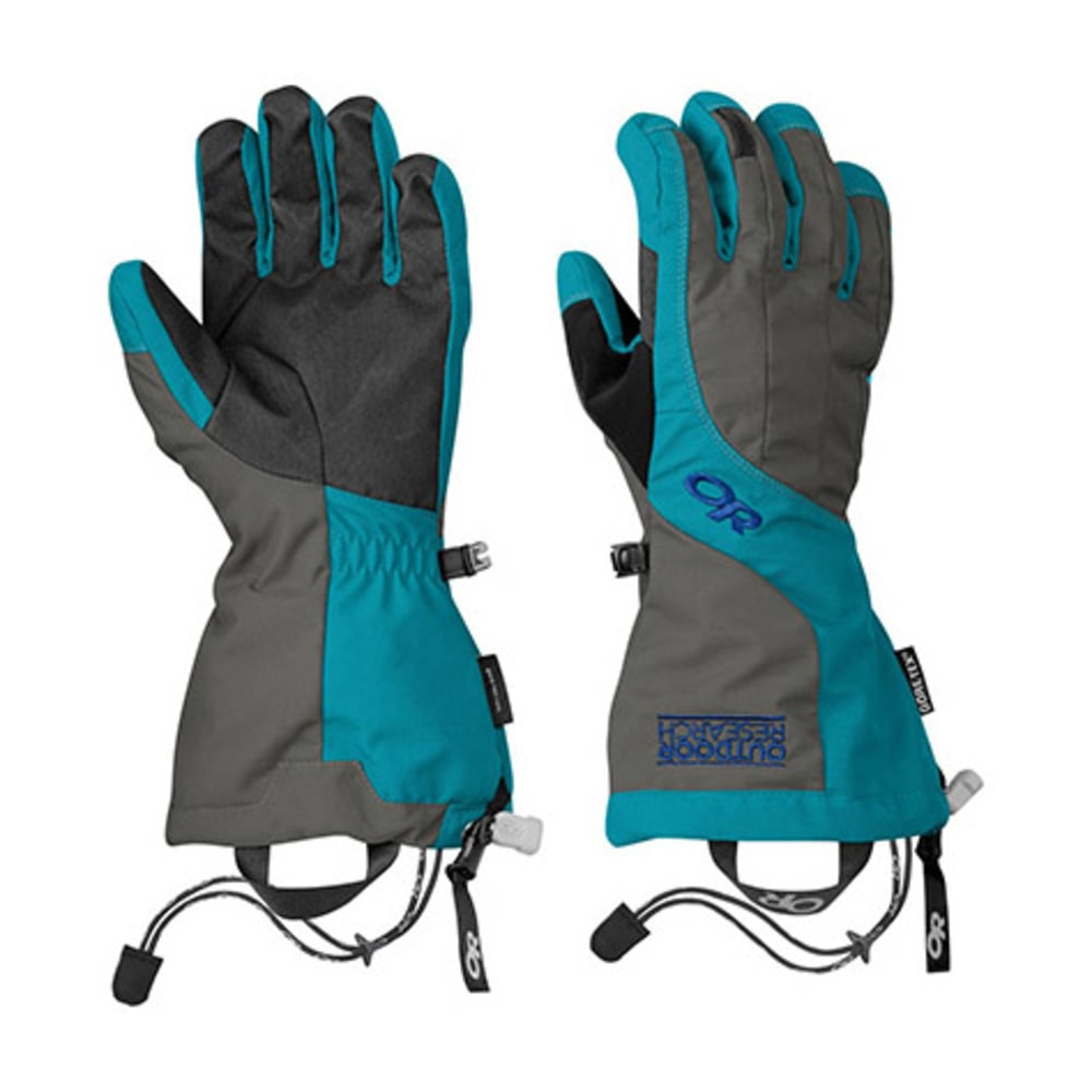 Outdoor Research Women S Arete Gloves