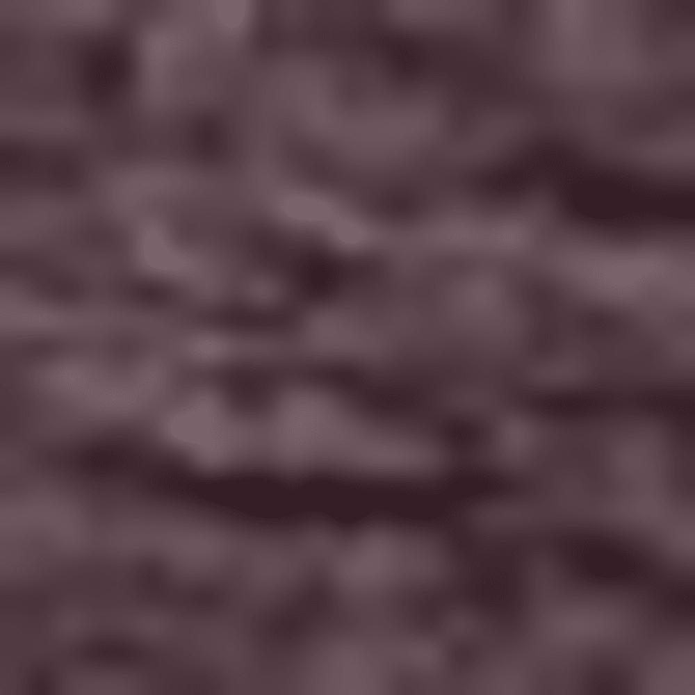 BLACK PLUM/GRY-XQP