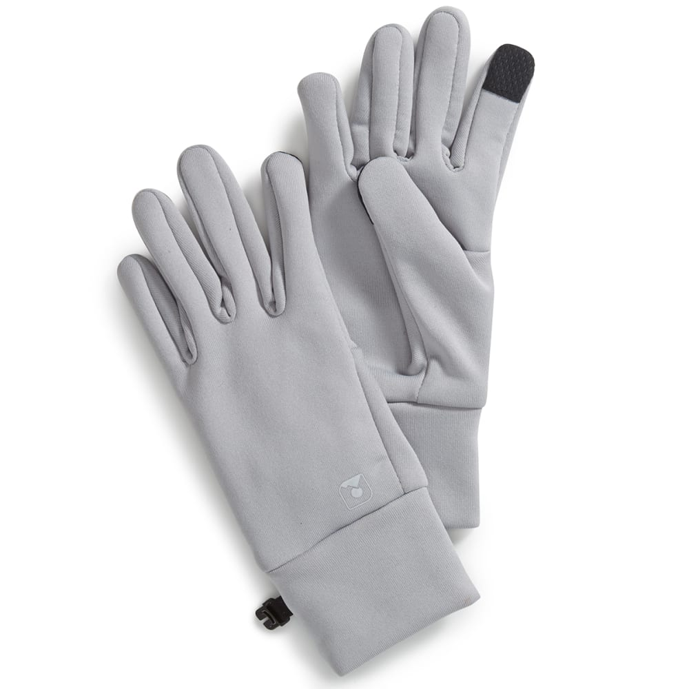 EMS® Women's Power Stretch Gloves - HIGHRISE