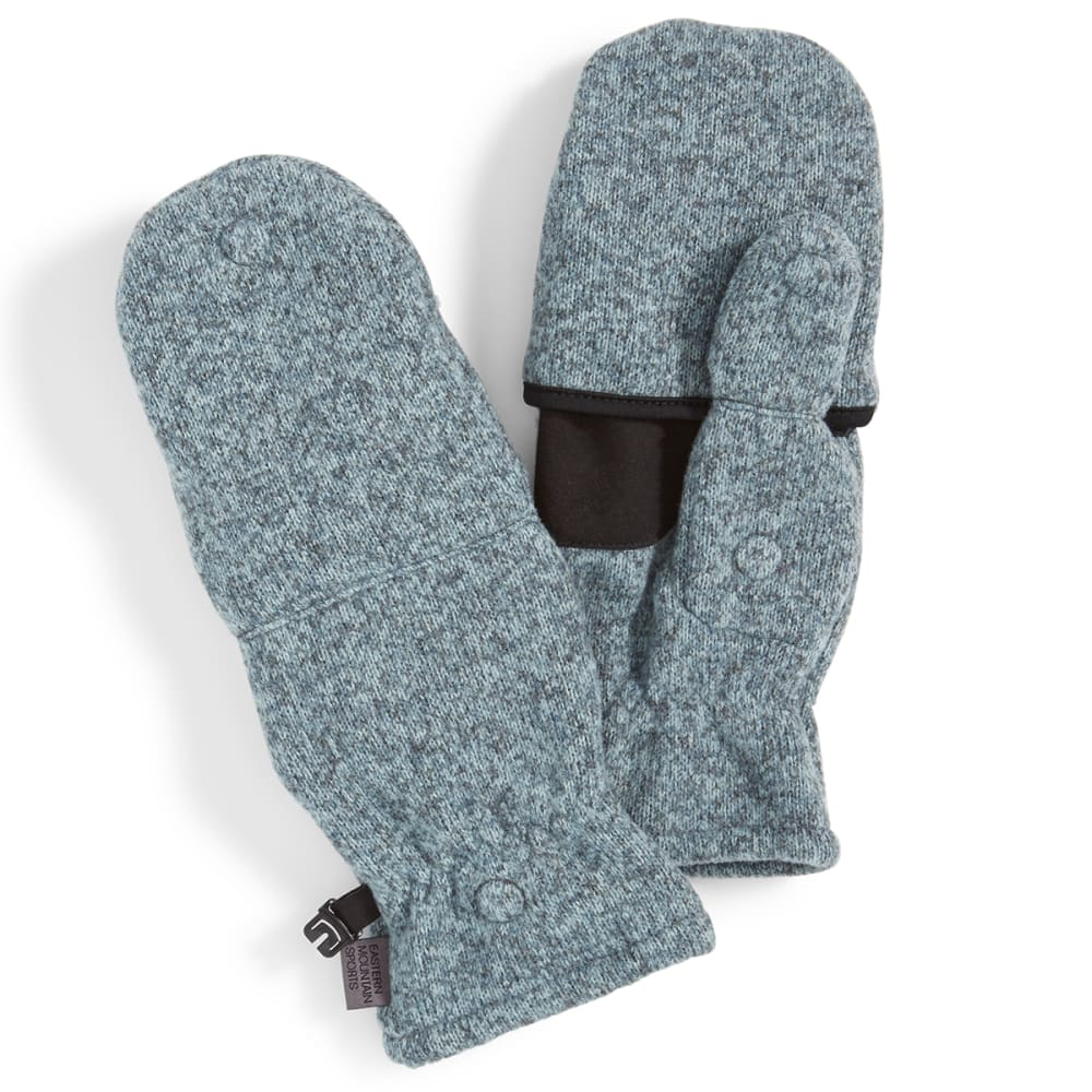 EMS® Women's Roundtrip Convertible Mittens - REFLECTING POND