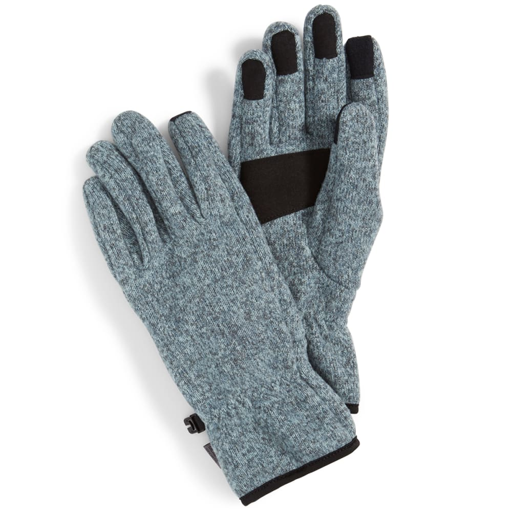 EMS® Women's Roundtrip Gloves - REFLECTING POND
