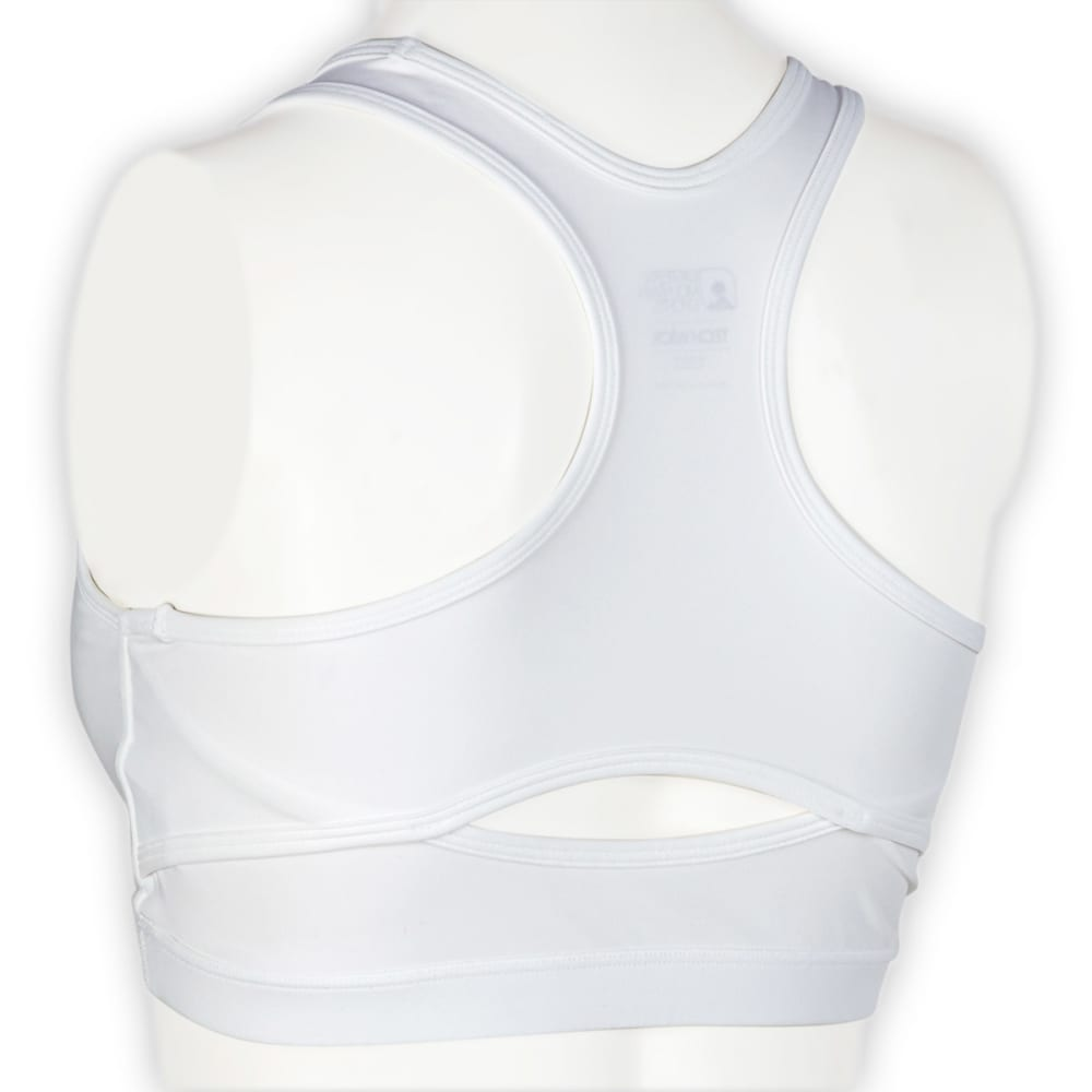 EMS® Excel Sports Bra  - WHITE