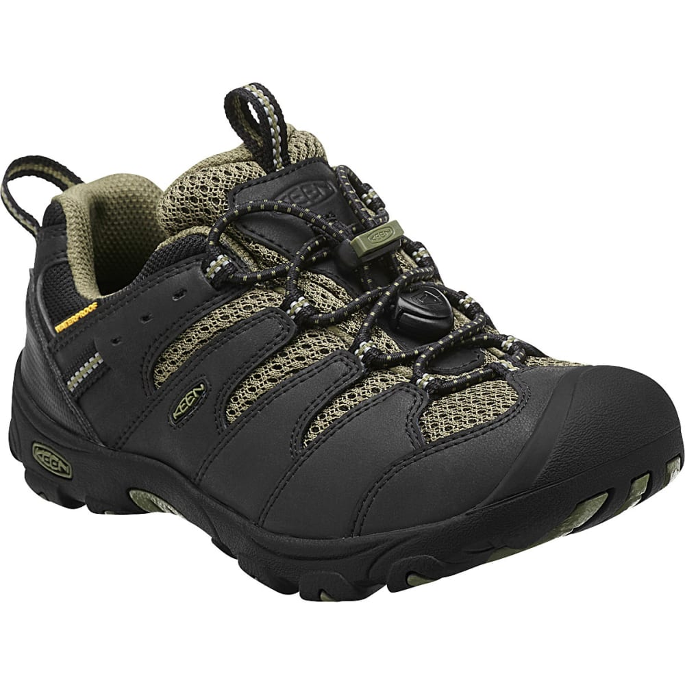 Keen Boys Shoes