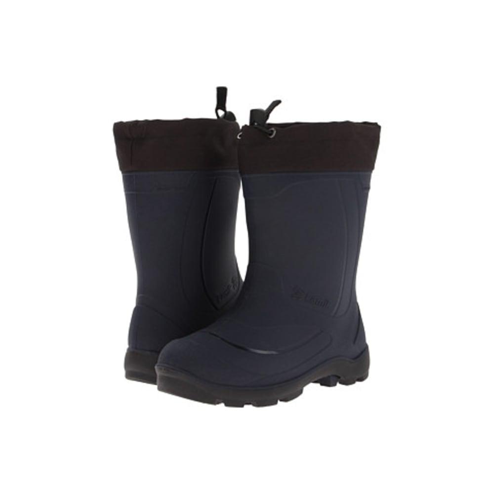 KAMIK Kids' Snobuster1 Winter Boots