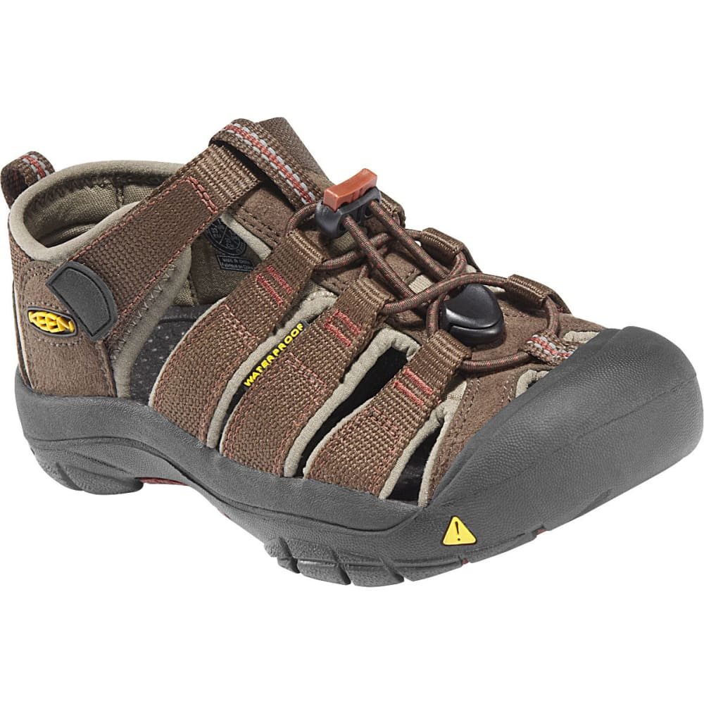 Shop for KEEN at REI Outlet - FREE SHIPPING With $50 minimum purchase. Top quality, great selection and expert advice you can trust. % Satisfaction Guarantee.