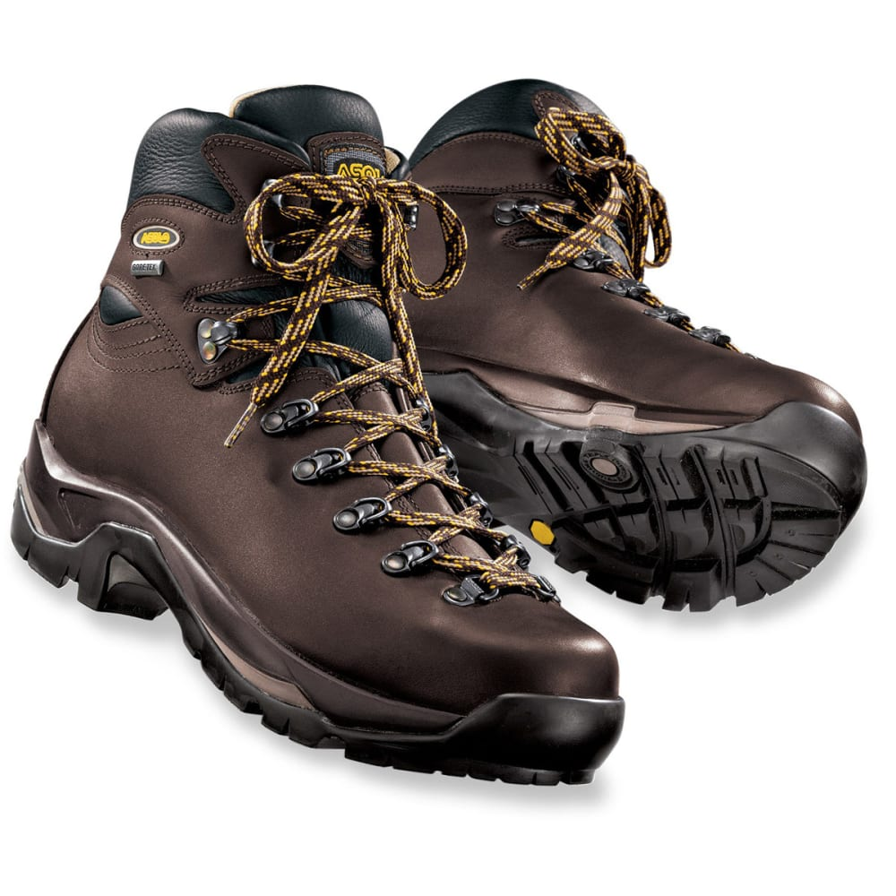 asolo s tps 520 gv backpacking boots 2015
