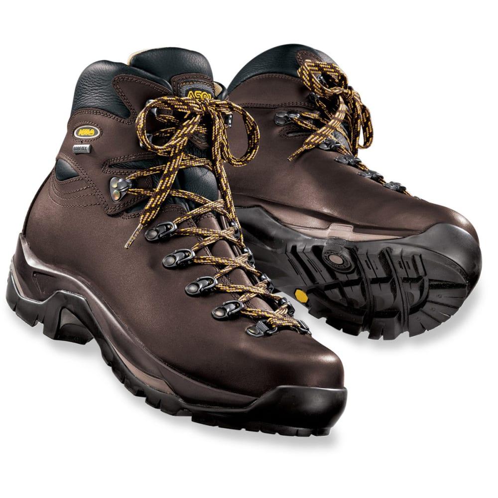 ASOLO Men's TPS 520 GV Backpacking Boots, 2015 - CHESTNUT