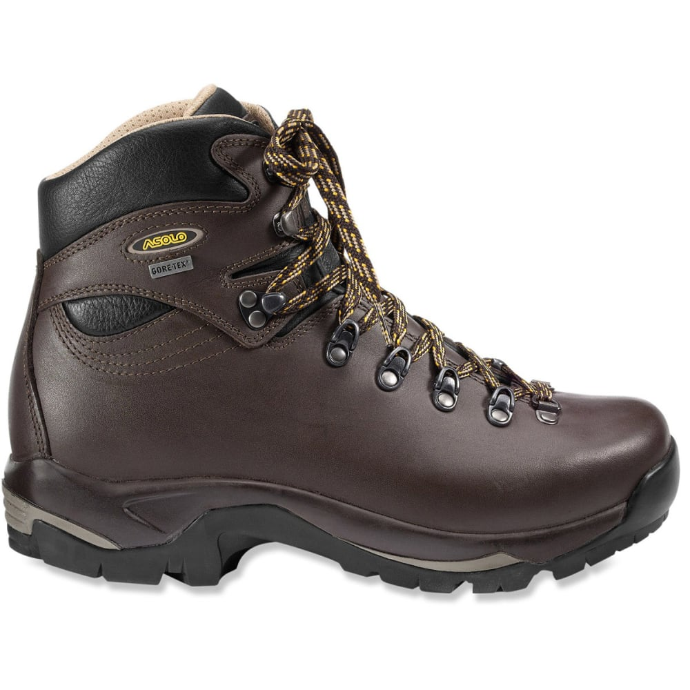 f35ac731184 ASOLO Men's TPS 520 GV Backpacking Boots, 2015