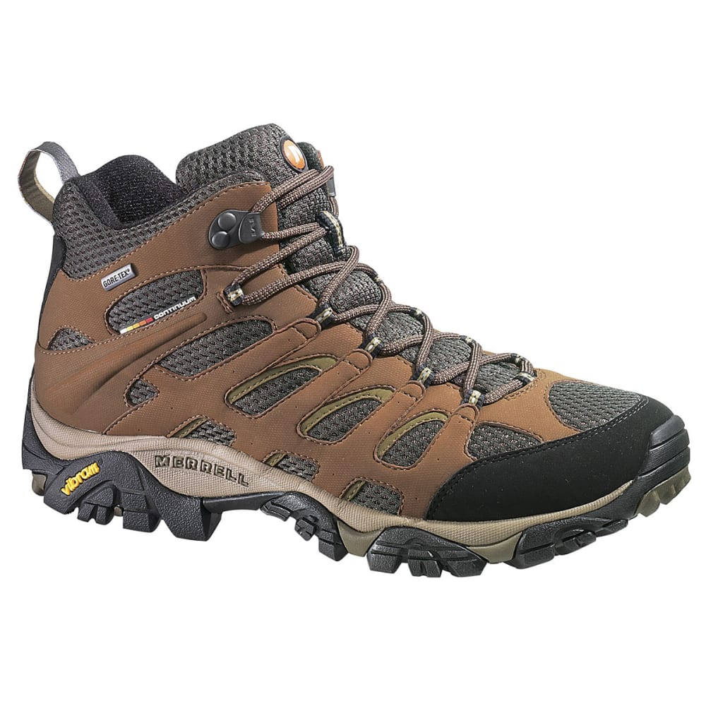 Merrell Running Shoes Wide