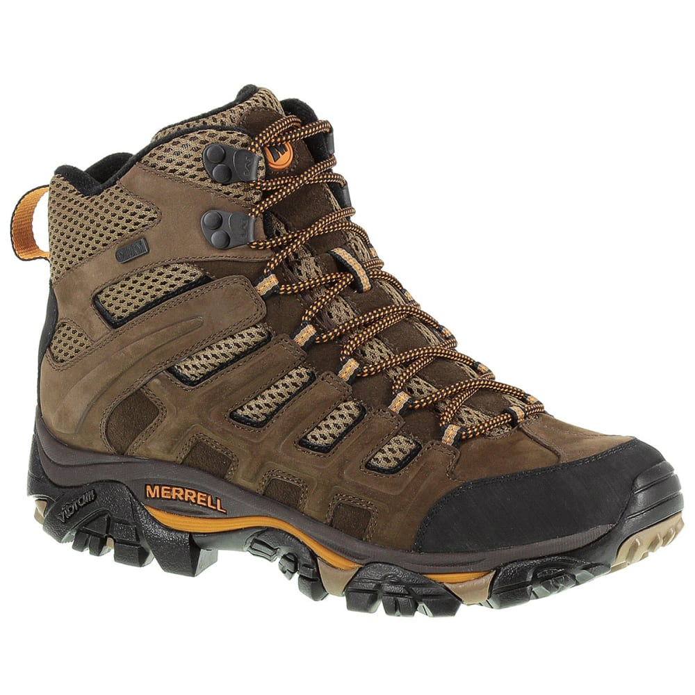 Best Hiking Shoes and Boots for Women | Travel + Leisure |Trekking Shoes