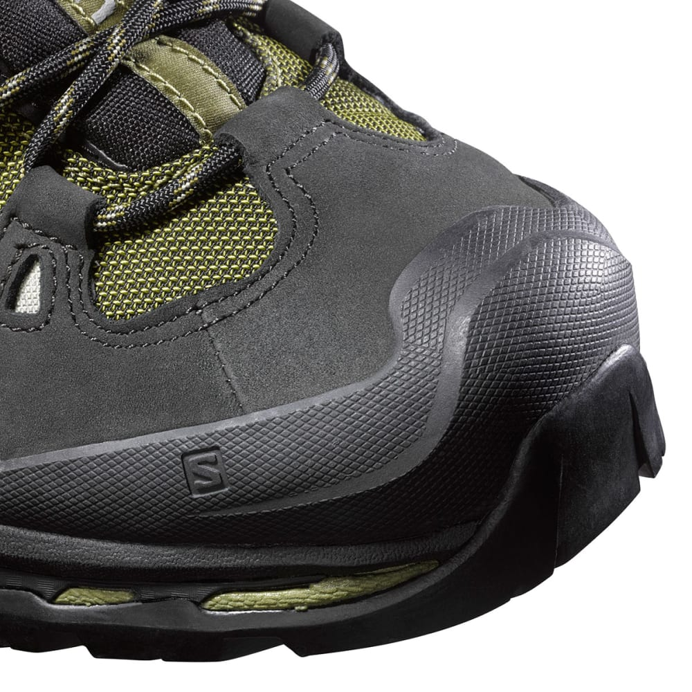 salomon gore tex shoes sold