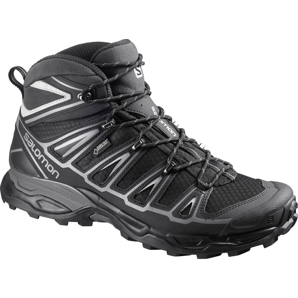 f48b065df9 SALOMON Men's X Ultra Mid 2 GTX Hiking Boots