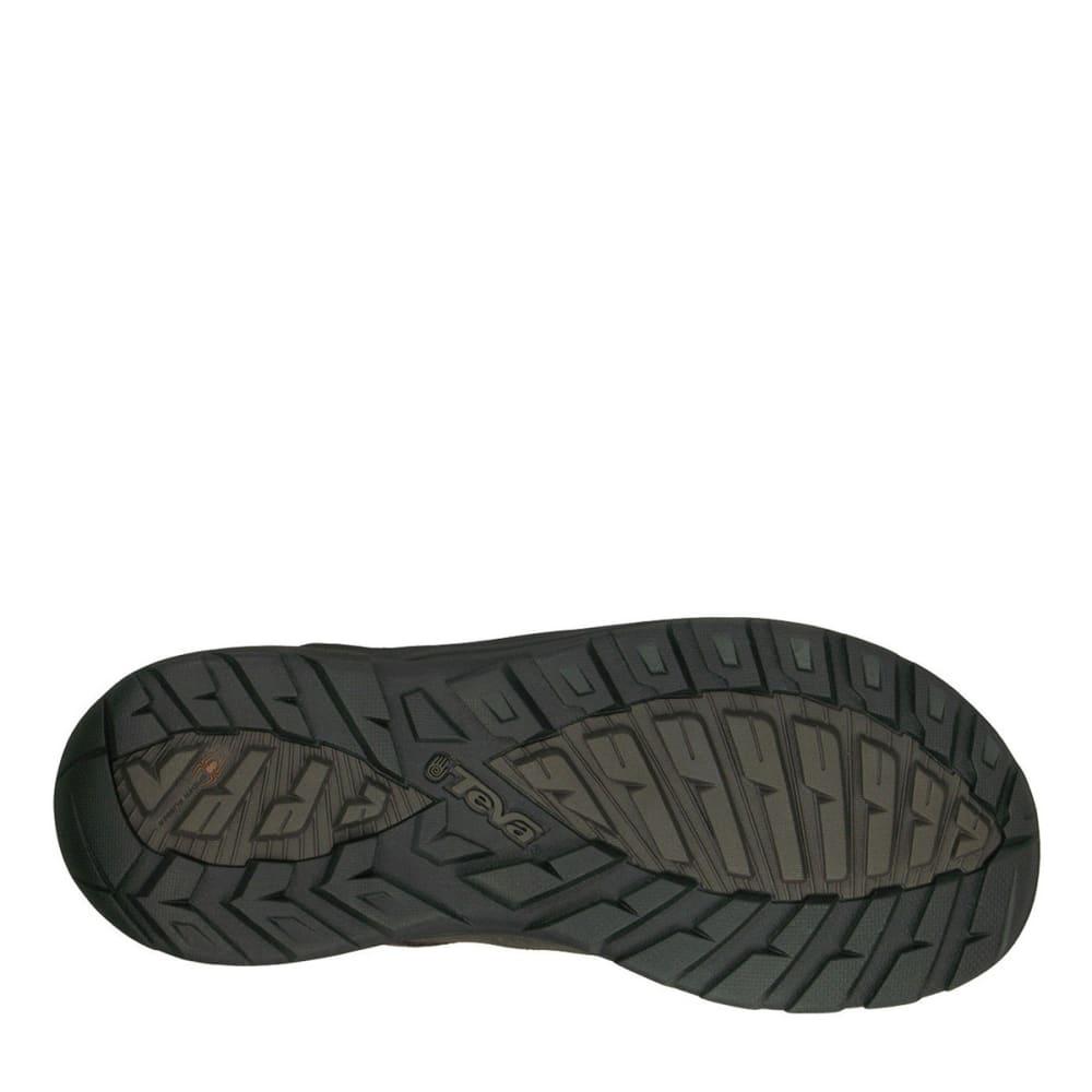 956d454e4526 TEVA Men  39 s Kimtah Mid WP Hiking Boots
