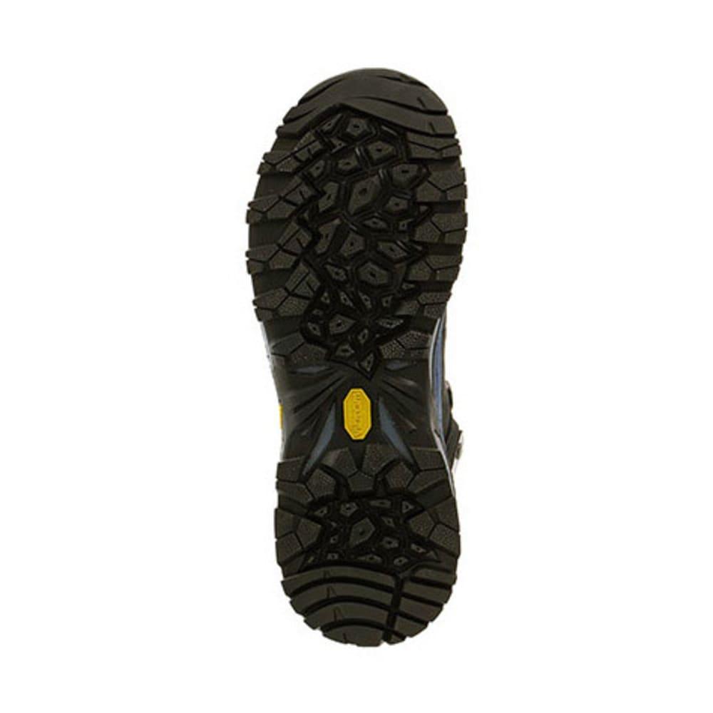 39daed5b78a MERRELL Men's Crestbound GTX Backpacking Boots